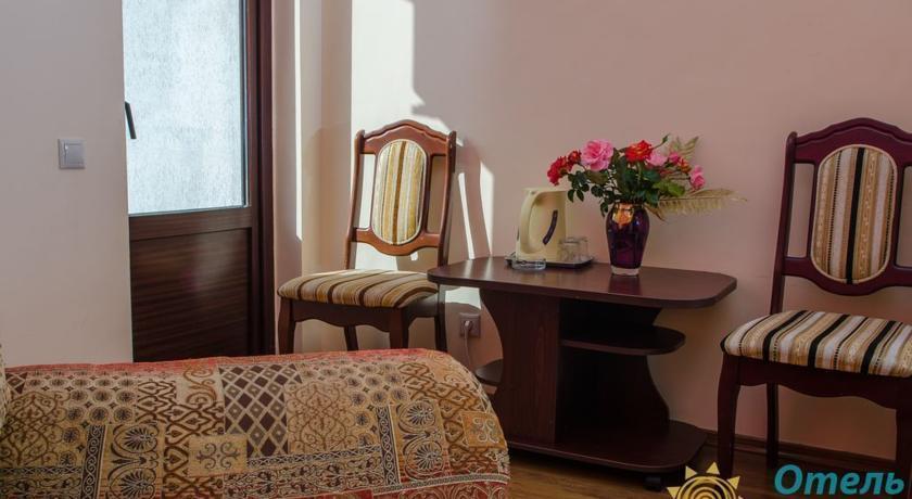 Отель афины адлер официальный сайт