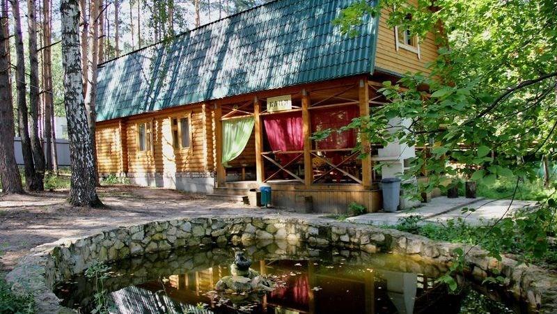 термобелье где в мелитополе можно снять домик в лесу бегаю любой