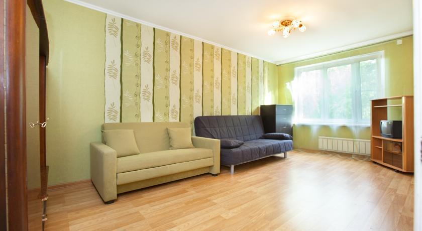 Хотим купить квартиру недорого в москве