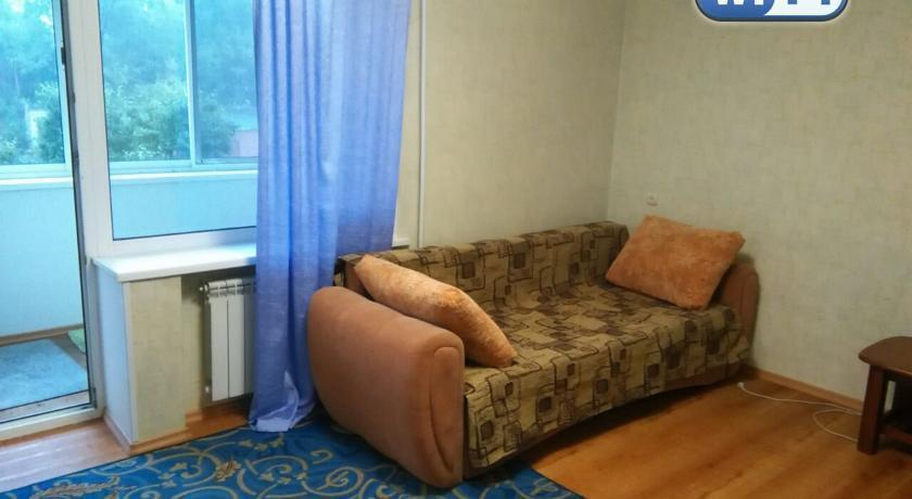 гостиницы в г владивосток в районе ул тигровая