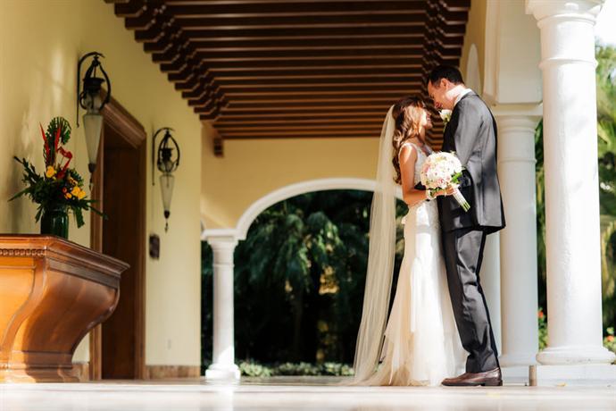 Cheap puerto vallarta wedding