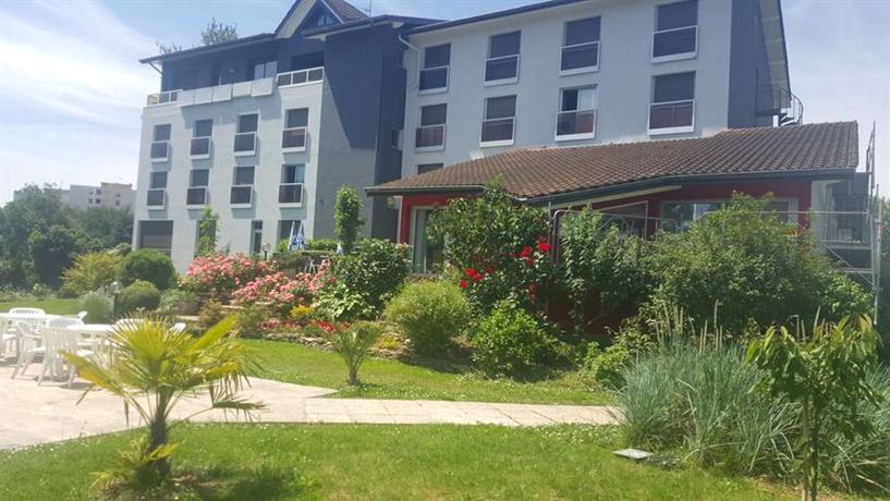 H tel kyriad bourg en bresse hotels bourg en bresse for Prix hotel en france