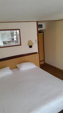 Hotel Pas Cher  Ef Bf Bd Cahors