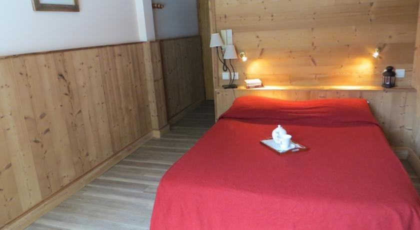 Hotel Pas Cher  Ef Bf Bd Chamonix