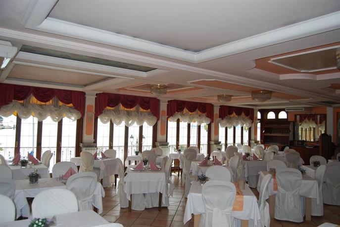 Hotel Bel Soggiorno, Toscolano Maderno Toscolano-Maderno, Italia