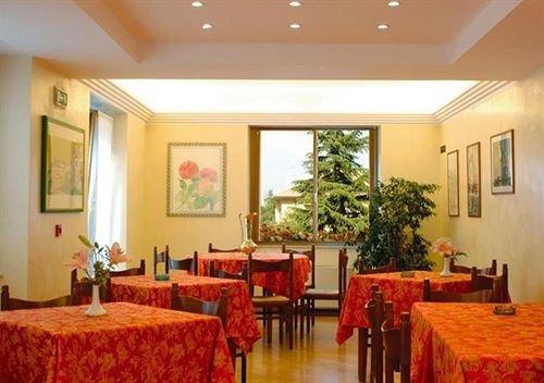 Hotel costa valle imagna italia hotel economico costa for Barcellona albergo economico