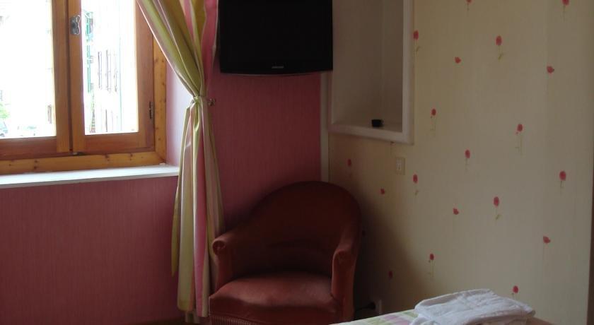 Hotel Pas Cher A Ax Les Thermes