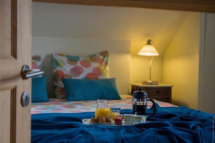 Hotel Pas Cher Mons Belgique