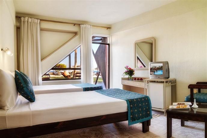 paradise hotel norge 2018 oslo thai massage