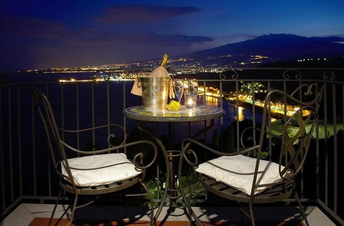 hotel bel soggiorno taormina - 28 images - hotel bel soggiorno ...