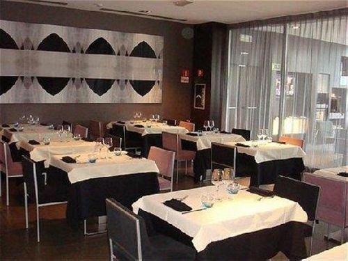 Hotel Livorno Italie Pas Cher