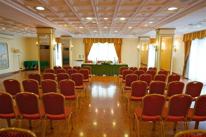 Hotel Pas Cher Parme Italie