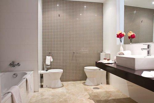 Dynastic hotel spa buscador de hoteles benidorm espa a for Buscador de spa