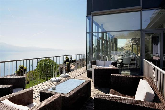 hotel prealpina lausanne hotels chexbres
