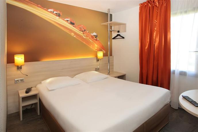 Hotel Granville Pas Cher