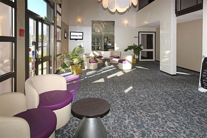 Hotel Pas Cher Granville