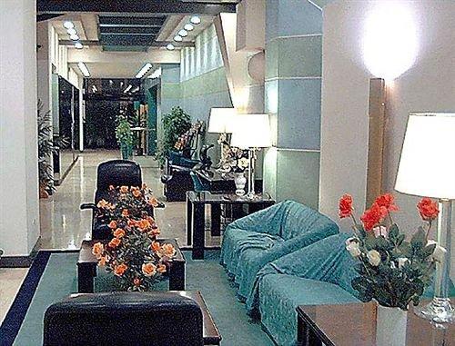 Hotel Delle Nazioni Milano A Ore