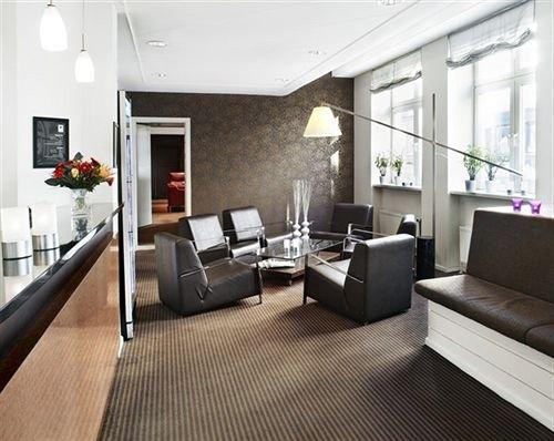 first hotel excelsior hotels copenhague. Black Bedroom Furniture Sets. Home Design Ideas