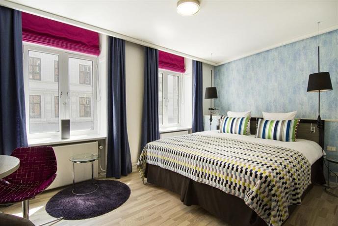 andersen boutique hotel hotels copenhague. Black Bedroom Furniture Sets. Home Design Ideas