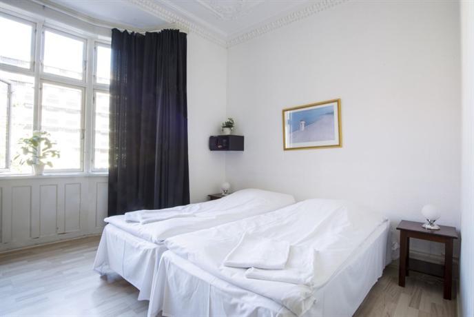 hotel amager hotels copenhague. Black Bedroom Furniture Sets. Home Design Ideas