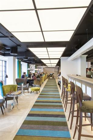 annex copenhagen hotels copenhague. Black Bedroom Furniture Sets. Home Design Ideas