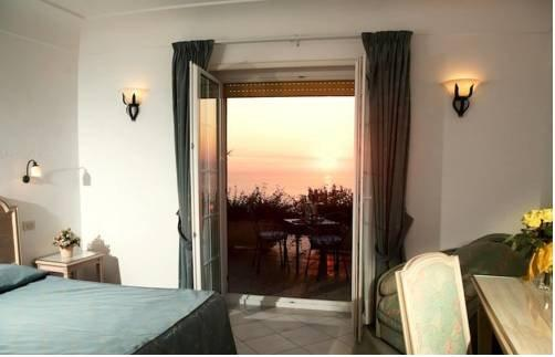 A romantic location far from the tourist trackvisit at sundown to watch the sun set over the sea