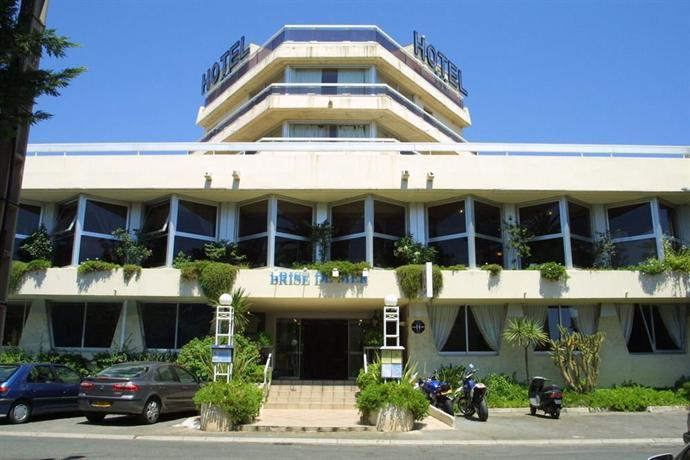 Hotel  Ef Bf Bd Saint Raphael Pas Cher