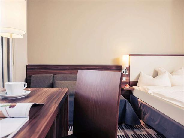 Hotel Sarrebruck Pas Cher