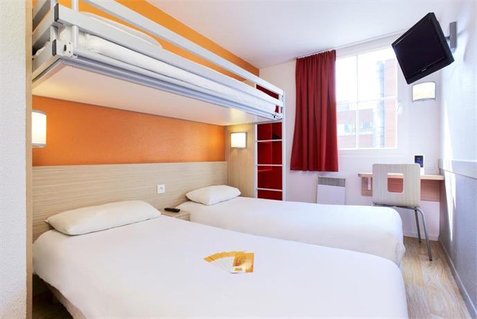 h 244 tel premi 232 re classe chelles hotels chelles