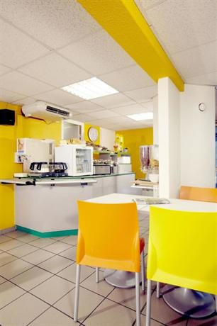 Premi re classe salon de provence hotels salon de provence for Hotel premiere classe salon de provence