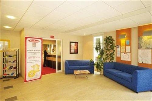 s jours affaires clairmarais reims comparez les h tels reims. Black Bedroom Furniture Sets. Home Design Ideas