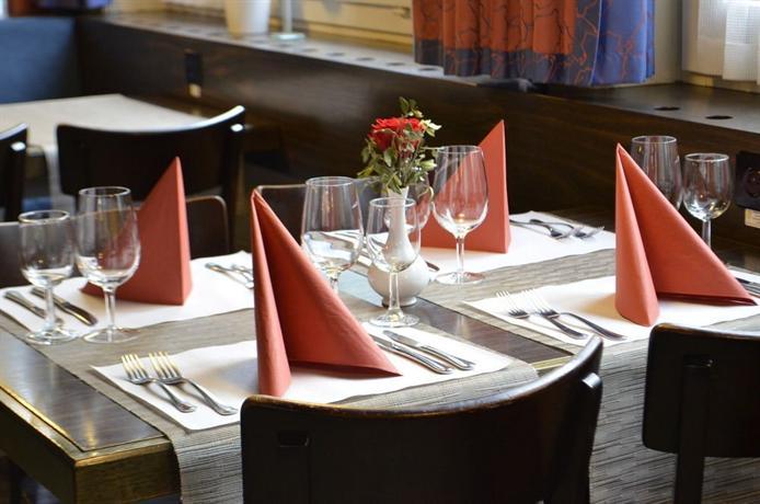 Hotel restaurant jardin hotels berne for Au jardin les amis restaurant singapore