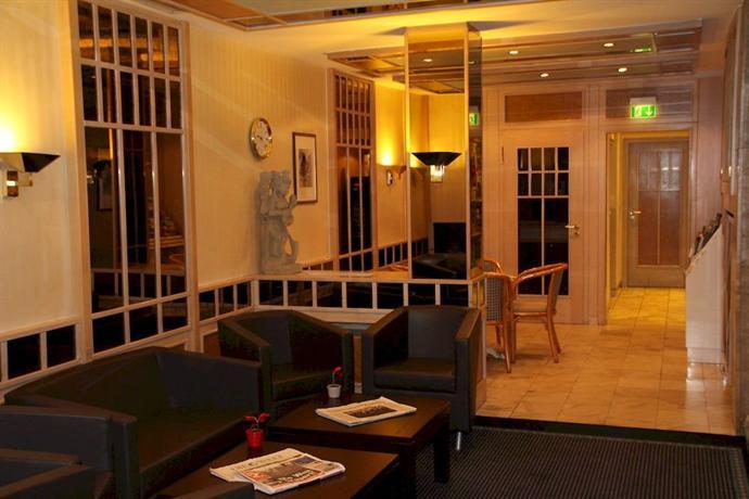 hotel daniel vergleich m nchen hotelpreise. Black Bedroom Furniture Sets. Home Design Ideas