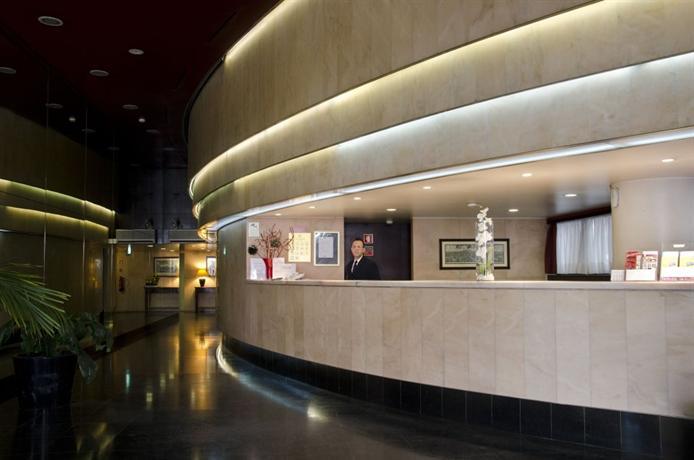 Vip executive den aparthotel hotels lisbonne for Hotels 4 etoiles lisbonne