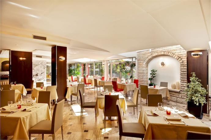 Hotel Economici Singapore