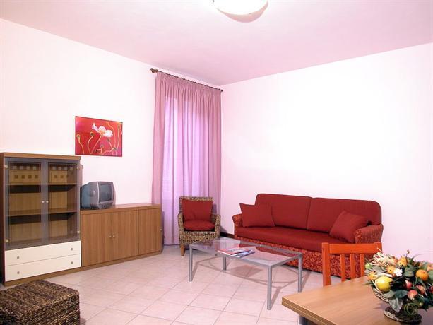 Apartment in Montecatini Terme to 40,000 euros