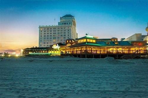 Resorts casino hotel atlantic city coupons
