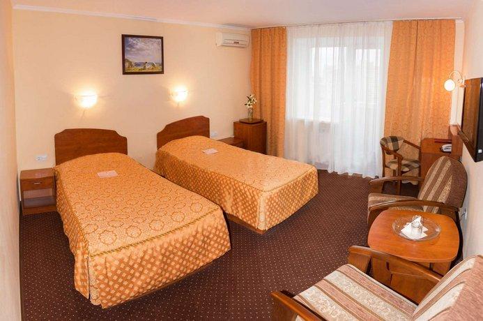 Hotel Bratislava Pas Cher