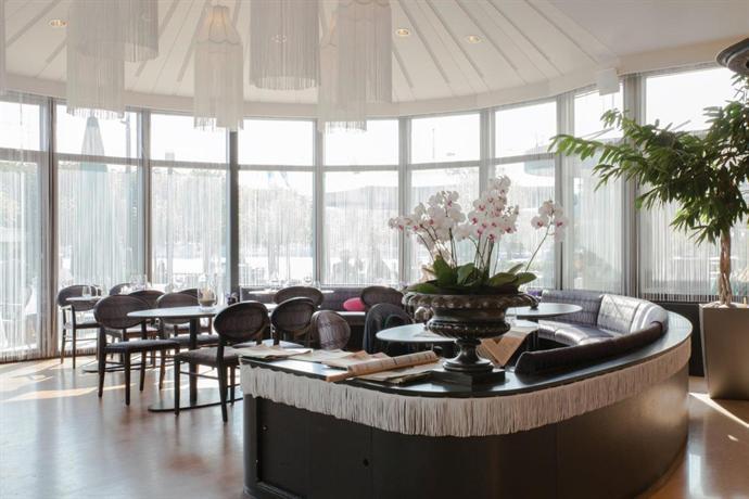Hotel Luzern Pas Cher