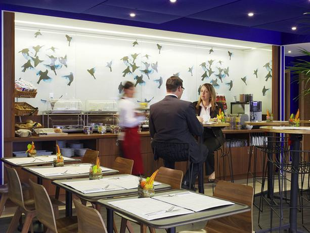 Hotel Pas Cher Munich Centre