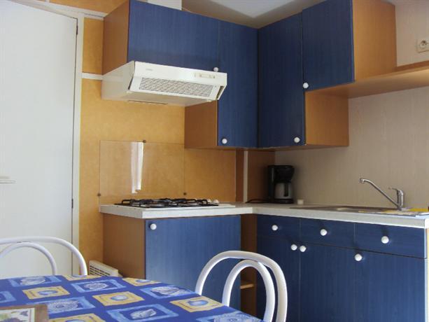 camping douce france hotels antibes. Black Bedroom Furniture Sets. Home Design Ideas