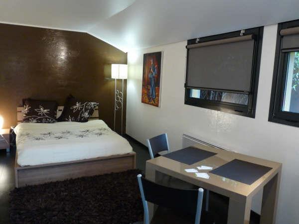 Chambre d 39 h tes riad des baudi res hotels bourg en bresse - Chambre d hote bourg en bresse ...