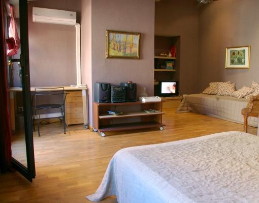Les chambres d 39 h tes de l 39 abbaye hotels marseille for Chambre d hotel marseille