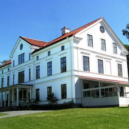 hussborg