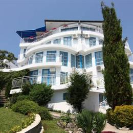Villa White Dove, Golden Sands - Compare Deals