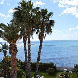 B&B La Terrazza sul mare, Avola - Compare Deals