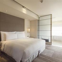 Hotel Nikko Saigon, Ho Chi Minh City - Compare Deals