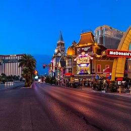 plus casino royale