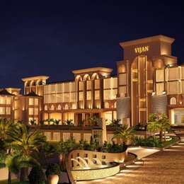 Cheap Jabalpur hotels booking, lowest prices on hotel