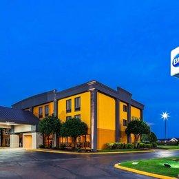best casino hotel in tunica